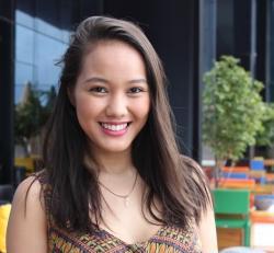 Jéssica Miwa