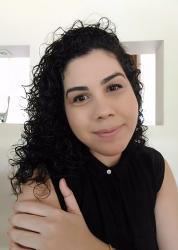 Mariana Rascão