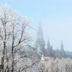Suécia recusa sediar Olimpíadas e opta por investir dinheiro público em moradias