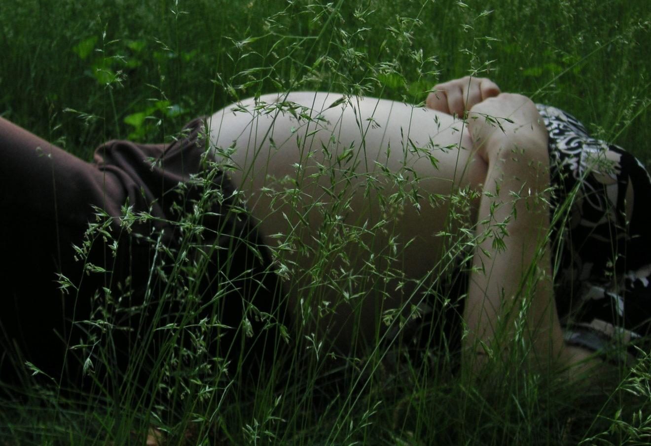 Placentofagia: já ouviu falar? Veja 8 motivos para comer sua placenta depois de dar à luz