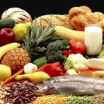 Os 10 alimentos que mais possuem agrotóxicos