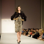 Iniciativa pede 'moda sustentável' a estilistas
