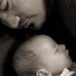 Suécia quer aumentar licença-paternidade para 3 meses