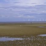 Um terço dos aquíferos do mundo está secando, alerta Nasa