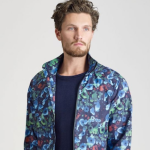 Conheça a coleção de roupas 100% produzida com plástico retirado do oceano