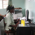 Facebook vai dar acesso gratuito à internet para africanos