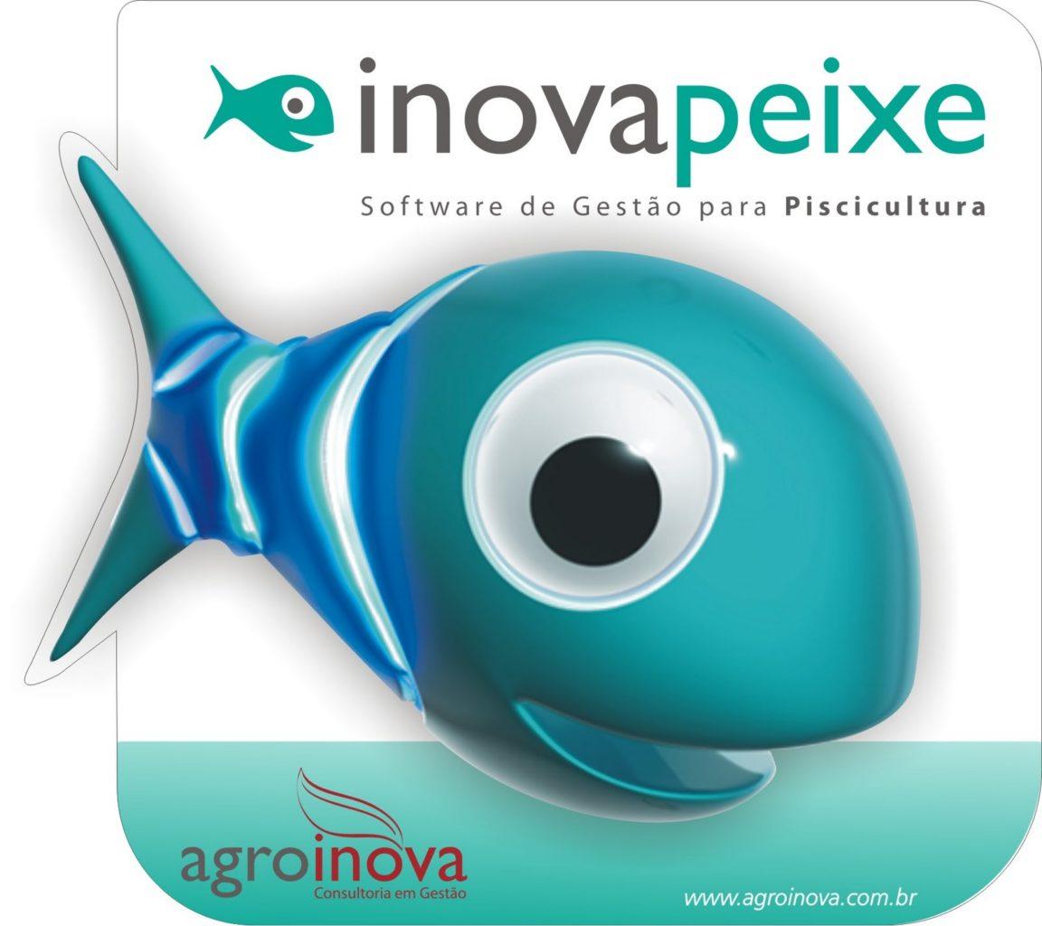 Aplicativo ajuda produtores de pescados a fazer gestão mais sustentável do negócio