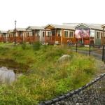 Município da Califórnia constrói vila de minicasas para moradores em situação de rua