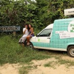 13 iniciativas do bem (incríveis!) que mapeamos ao viajar um mês de carro pelo Brasil