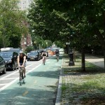 Faça ciclovias e os ciclistas virão! Em Toronto, número de pessoas que pedalam aumentou quase 40%