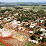 A cidade do Paraná que será 100% abastecida por biocombustível feito de cocô animal
