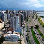 Prédios de Florianópolis podem ser obrigados a ter sistema de captação de água da chuva