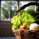 Cultivo orgânico é mais eficiente do que aquele que usa agrotóxicos, diz estudo