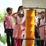 A tecnologia de apenas US$16 capaz de purificar água para uma família inteira por um ano