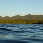No Paraná, prefeitura paga a proprietários rurais que conservam o meio ambiente