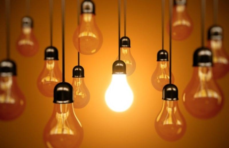 Governo da Venezuela decreta fim de semana de 3 dias para economizar energia