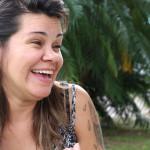 A cientista que largou o emprego para difundir a maternidade consciente