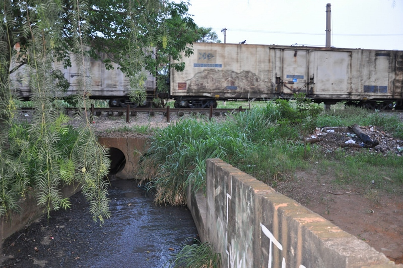 As 5 melhores (e piores) cidades do Brasil em saneamento básico