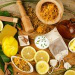 Vídeo ensina a fazer cosméticos naturais e orgânicos em casa. Assista!