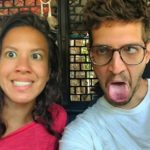 48 iniciativas do bem (incríveis!) que mapeamos ao viajar sete meses de carro pelo Brasil