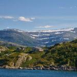 Noruega quer se tornar neutro em carbono até 2030