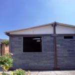 Empresa constrói (em 5 dias!) casas populares para quem não têm usando plástico descartado