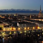 Conheça a cidade que quer se tornar a primeira da Itália a ser 100% vegetariana