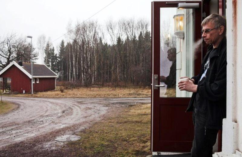 Noruega adota prisões sem grade e taxa de detentos reincidentes cai absurdamente