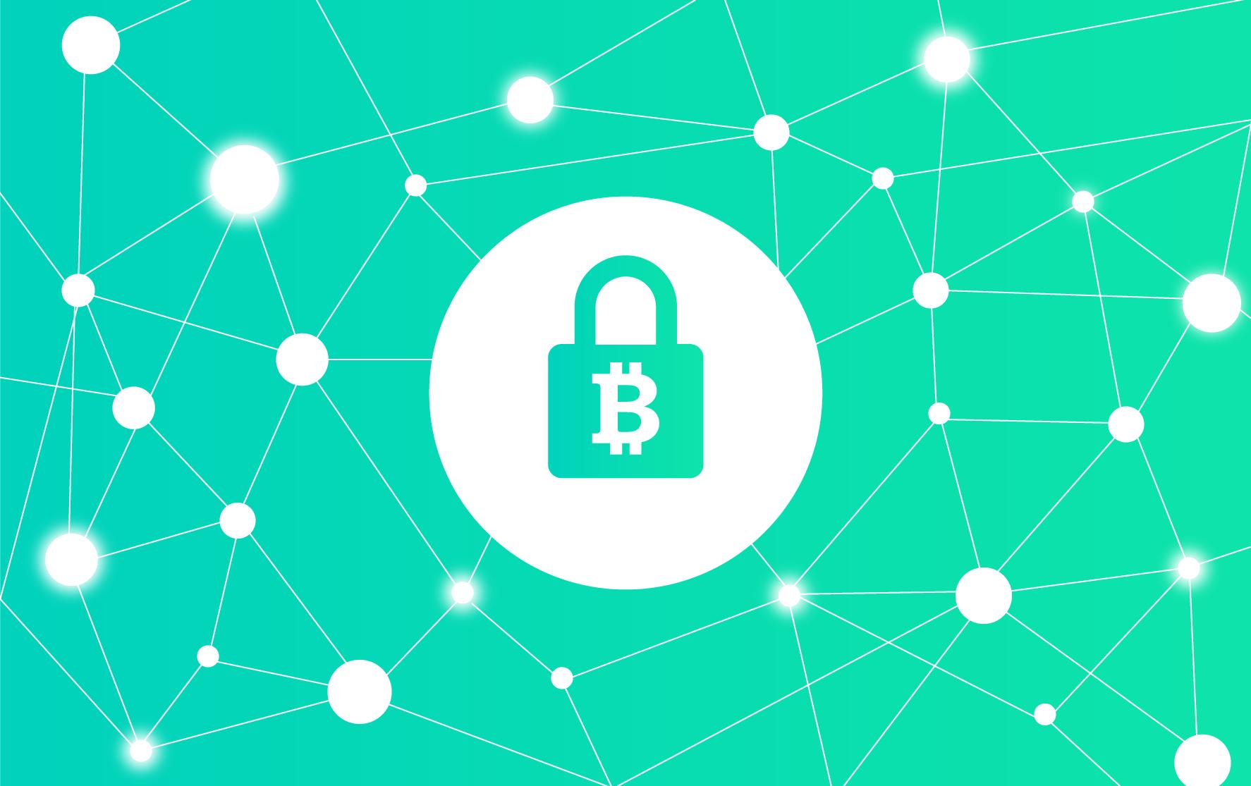Já ouviu falar em blockchain? Conheça a tecnologia que pode criar uma sociedade mais conectada e livre de corrupção