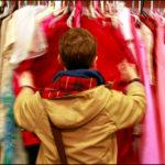 Slow fashion: bom para o bolso e para o planeta! 4 dicas para a hora que você for comprar roupas