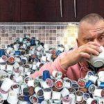 Um basta aos descartáveis! Conheça a 1ª cidade do mundo a proibir as cápsulas de café