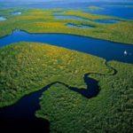 Maior aquífero do mundo fica no Brasil (e é capaz de fornecer água para todo o planeta por 250 anos)