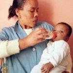 Cuba é 1º país do mundo a erradicar casos de transmissão de HIV de mães para filhos