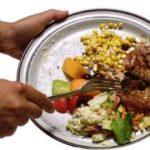 Mundo gasta 750 bilhões de dólares (todos os anos!) com desperdício de comida