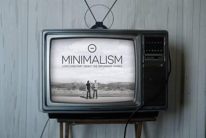 Minimalismo: como sua vida pode ser melhor com menos?
