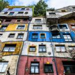 Nunca é tarde demais! 3 formas de tornar sua casa mais sustentável mesmo após a construção
