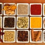 Nada de ficar doente! 8 dicas (naturais) para fortalecer seu sistema imunológico