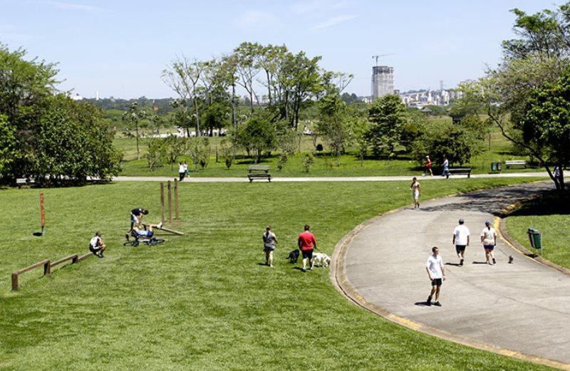 Cris Castello Branco/Governo do Estado de São Paulo