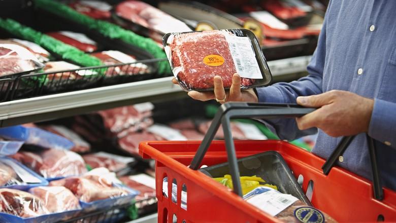 Operação Carne Fraca: sim, ainda há alternativas para nos alimentarmos bem (fugindo das grandes indústrias)