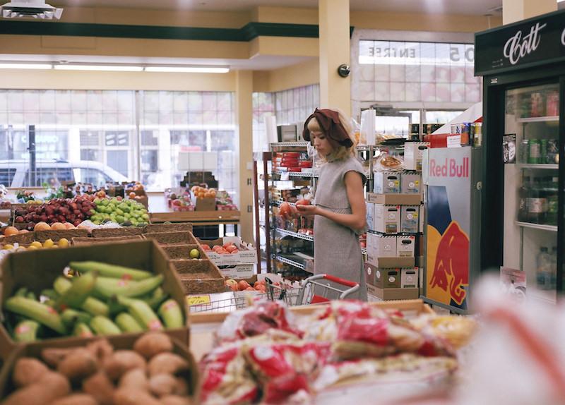 Canadá faz parceria para que alimentos prestes a vencer nos supermercados do país sejam doados a quem precisa