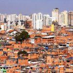 Paraisópolis lança projeto para construir hortas em todas as lajes da comunidade