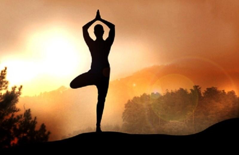 Yoga é considerada Patrimônio Imaterial da Humanidade pela ONU