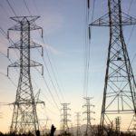 Quer desconectar sua casa da rede elétrica convencional? Conheça as vantagens e desvantagens!