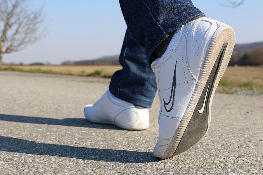 8 benefícios de caminhadas diárias para seu corpo e mente