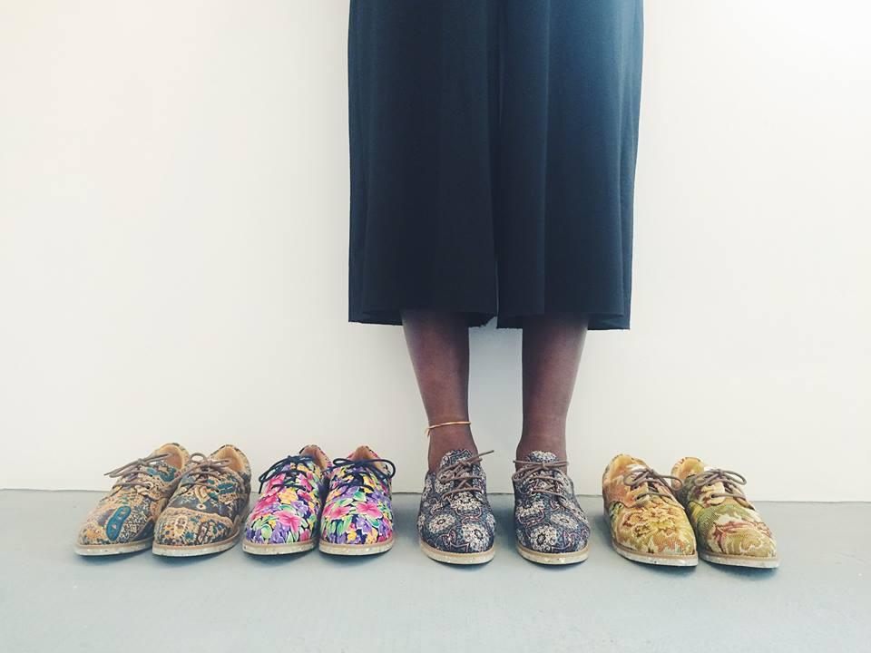 Conheça a marca gaúcha de calçados e acessórios veganos que já faz sucesso até no exterior