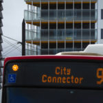 Los Angeles promete: até 2030, todos os ônibus da cidade serão elétricos