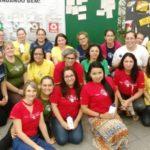 PR capacita professores da rede municipal para ensinar Educação Ambiental aos alunos