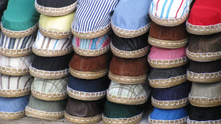 10 marcas eco-friendly nacionais e internacionais que lutam pela moda sustentável