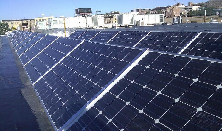 Vale a pena produzir energia solar na sua casa? Atlas brasileiro mostra potencial de geração geograficamente