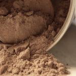 Pesquisadores estudam nova fórmula sustentável de whey protein